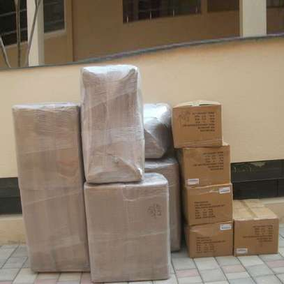 Packers and Movers Service| Vetted & Trusted Services.Call Now image 3