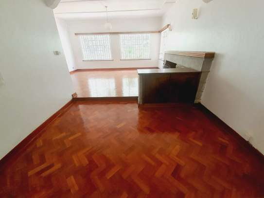 3 bedroom house for rent in Lavington image 6