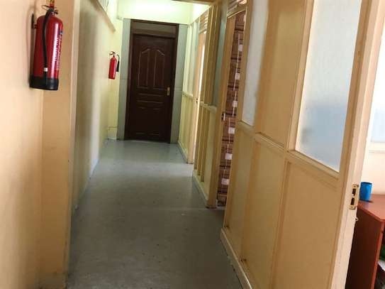 Landimawe - Commercial Property, Office, Commercial Property, Office image 3