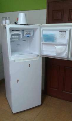 DA99-00630E Samsung Fridge