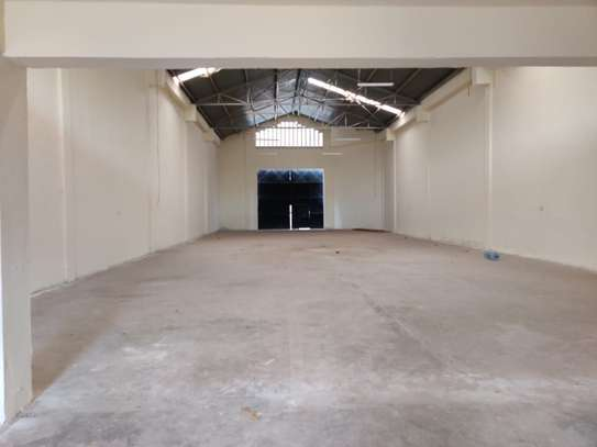 511 m² warehouse for rent in Mombasa Road image 1