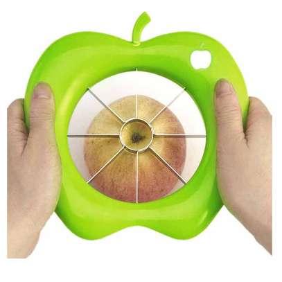 Apple slicer image 3