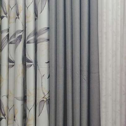 The Best Blackout Curtains and sheers image 9