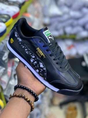 Puma Latest Sneakers image 6