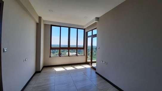 2 bedroom apartment for rent in General Mathenge image 5