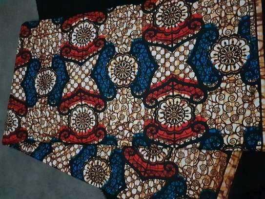 Kitenge image 5