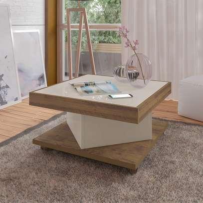 COFFEE TABLE SAARA image 3