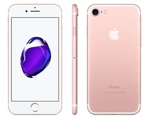 Iphone 7 32gb image 2