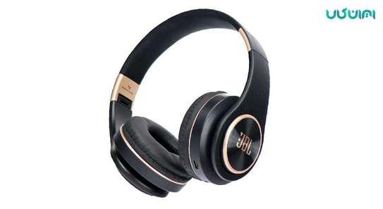 JBL T8 Wireless headphones image 4