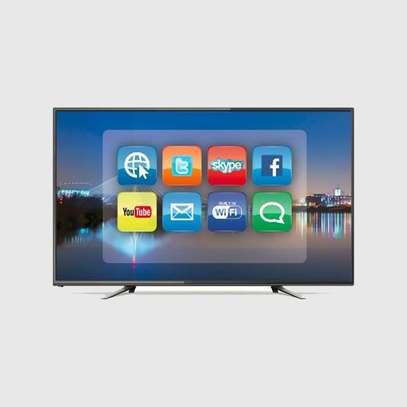 Eefa 43 inch Smart Android Digital LED TV