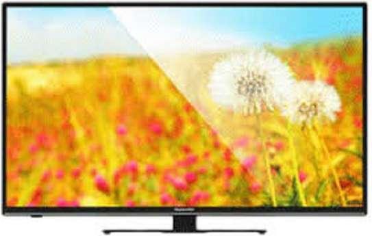 "Skyworth 40"" Android Tv, Netflix, Youtube, Google Assist image 1"