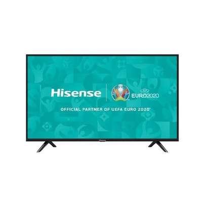 Hisense  49 inch Smart Digital Full HD Digital LED TV