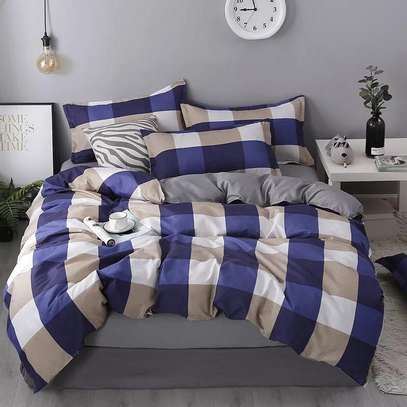 Duvets Covers at Wholesale Price image 2