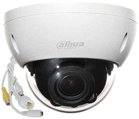 CCTV Security Systems: Dahua Brand (Dome Type) image 1