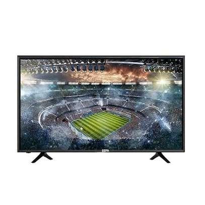 EEFA SMART ANDROID LED TV image 1