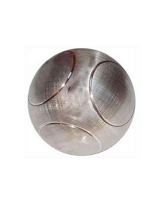 Boules Balls Set image 1