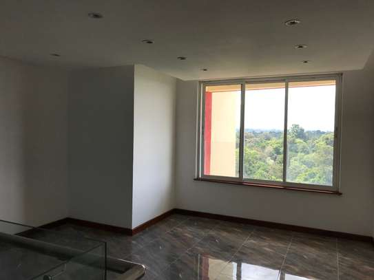 4 bedroom apartment for sale in General Mathenge image 17