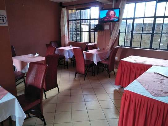 Thika Road - Commercial Property image 7