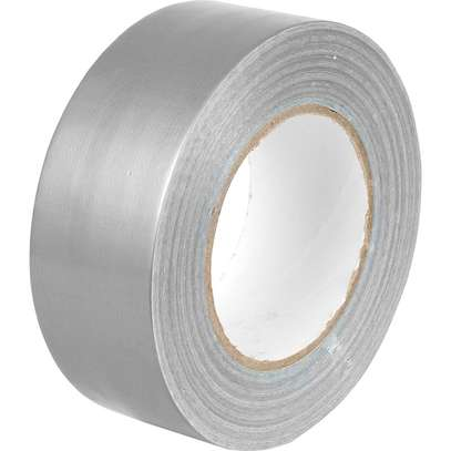 Duct Tapes image 1