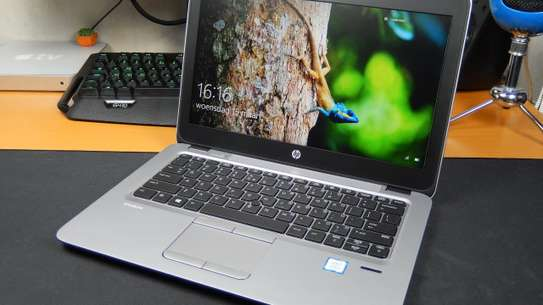 hp840 g4 core i5 touch xmas offer image 2
