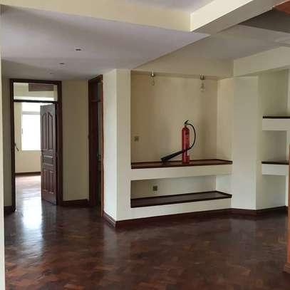3 Bedroom All ensuite apartment-Westlands,Off Raphta Road image 6