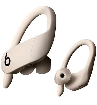 Powerbeats Pro - Totally Wireless Earphones image 1