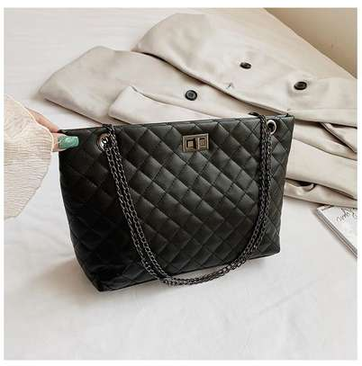 Ladies classic handbags