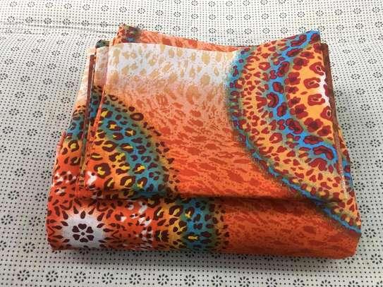 Bedsheet/Cotton Bedsheet image 4