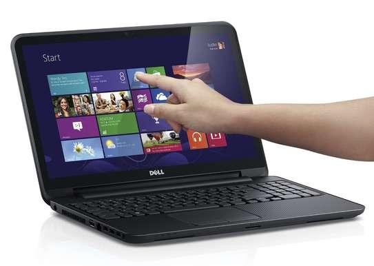 Dell latitude e7270 Corei5 laptop image 1