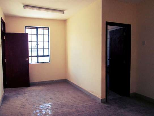 Athi River Area - Commercial Property image 11