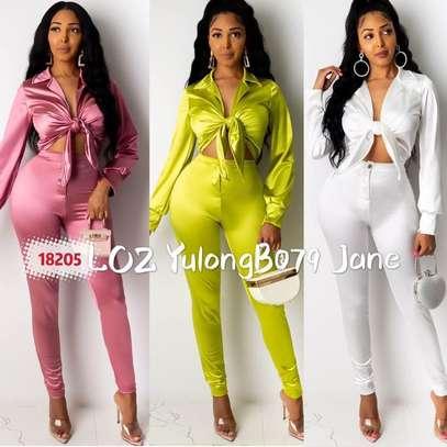 Ladies clothes image 4