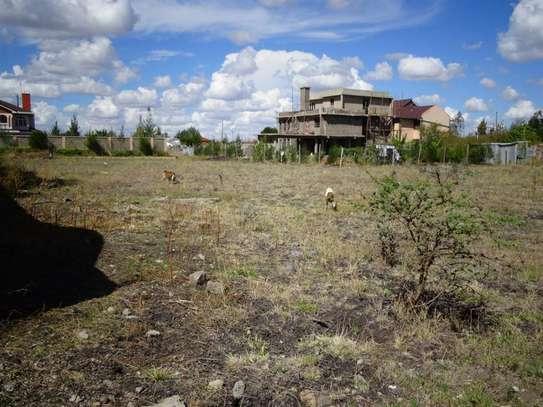 Syokimau - Land, Residential Land image 5