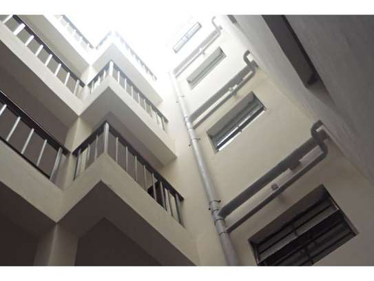 2 bedroom apartment for sale in Mombasa Road image 12