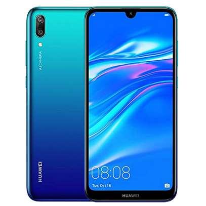 Huawei Y6 (2019) image 1