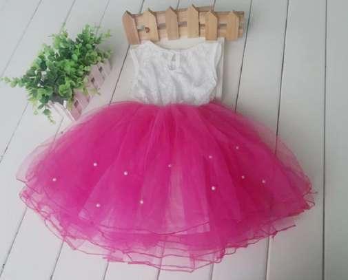 Kids Dresses image 12