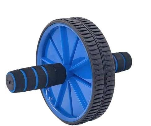 Gym roller/Nairobi image 3