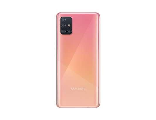 Samsung Galaxy A51 128GB image 4