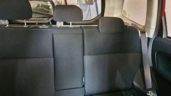 Subaru Forester image 2