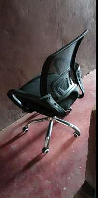 Office chair c