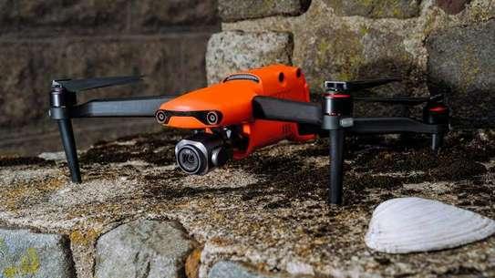 Autel Robotics Evo II 8K Drone image 1