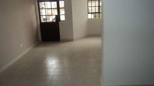 2 bedroom apartment for rent in Dagoretti Corner image 4