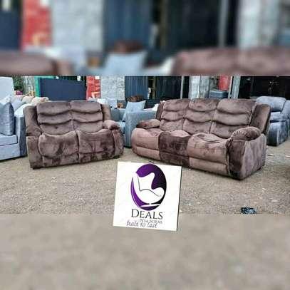 DealsPoaSofas image 2