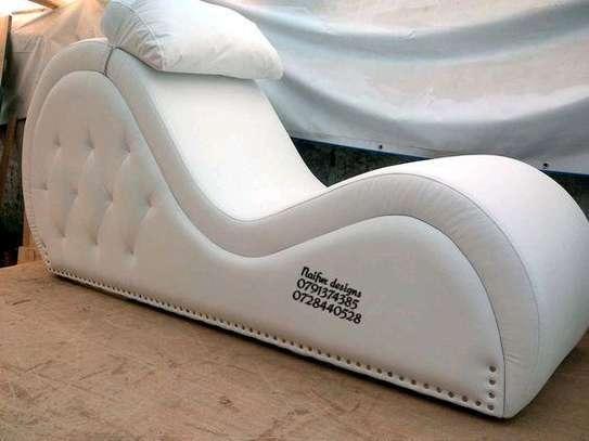Tantra sofas image 3