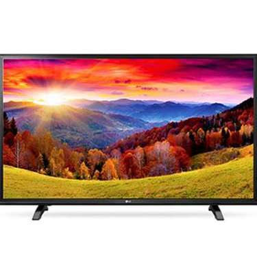 LG Digital 32 inches brand new image 1