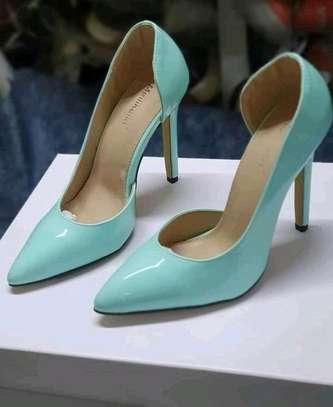 High heels image 3