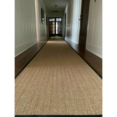 wall to wall carpet exclusive image 1