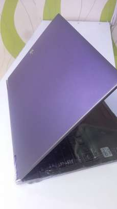 TOSHIBA DYNABOOK R632 Core i5 3rd Gen image 5