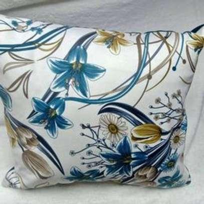 Quality throw pillow image 11