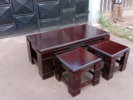 GEFF Home furnitures image 3