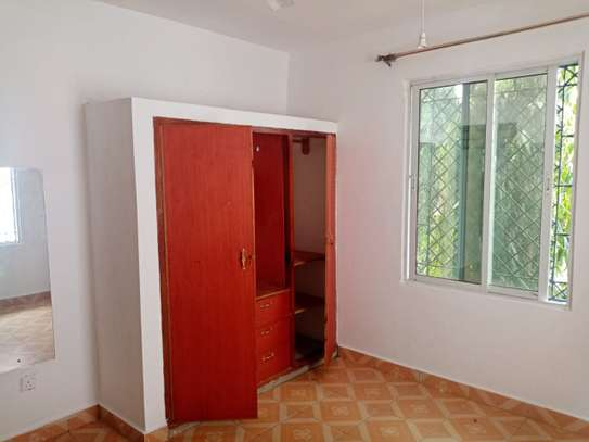 3br apartment for rent in shanzu. AR101 image 3